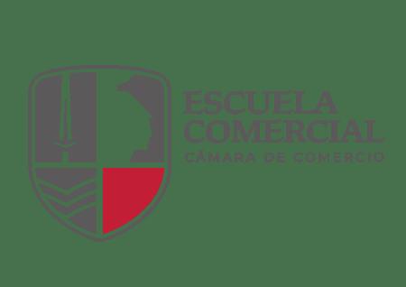 Escudo ECCC Fundada 1923