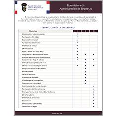 eccc-licenciatura-administracion-de-empresas.png