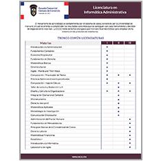 eccc-licenciatura-infomratica-administrativa.png